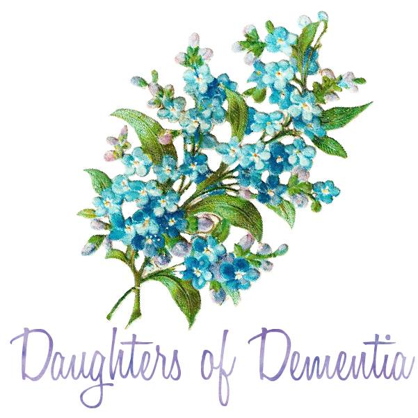 Daughters of Dementia